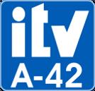 ITVA42